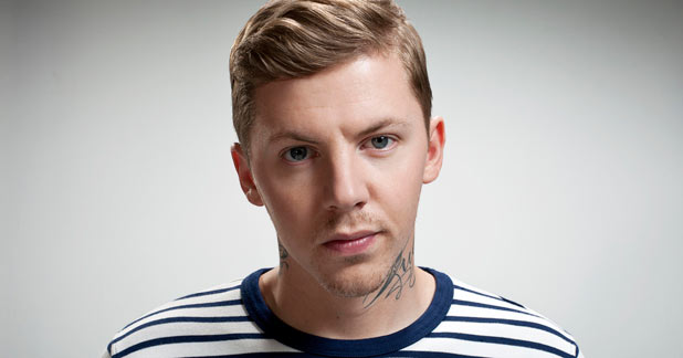 618w_music_professor_green_01