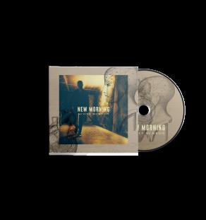New Morning CD
